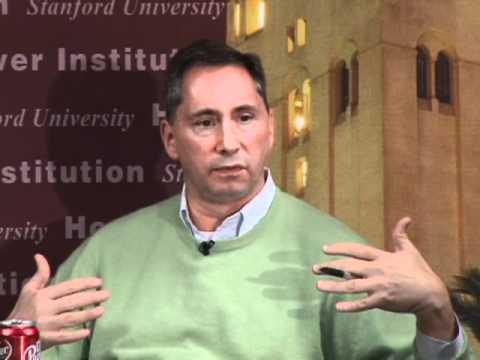 Ask the Expert: Bill Whalen