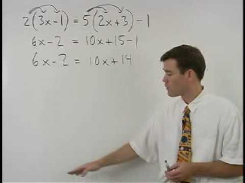 Maths Activities - YourTeacher.com - 1000+ Online Maths Lessons