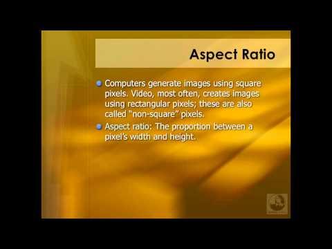 Compressor: Understanding compression terminology | lynda.com