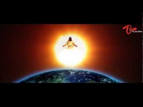 MERRY CHRISTMAS - JESUS CHRIST