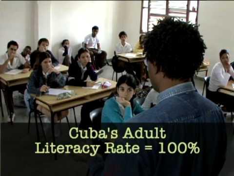 24/17 Havana