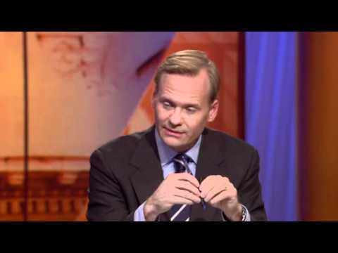 Washington Week | Sept. 30, 2011 | Webcast Extra | PBS