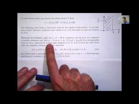 Approximate solutions to fractional differential equations