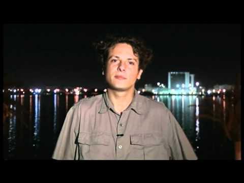 Amid Chaotic Scene in Tripoli, Gadhafi Regime Slowly Unravels