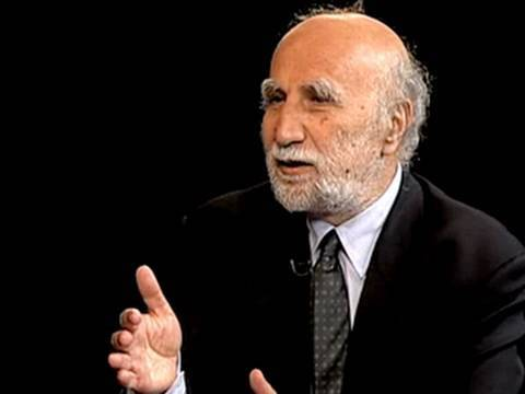 Can Afghanistan Be Won? - Fouad Ajami