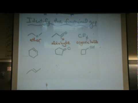 Functional Groups 2.mpg