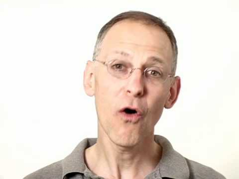 Ezekiel Emanuel On America Today
