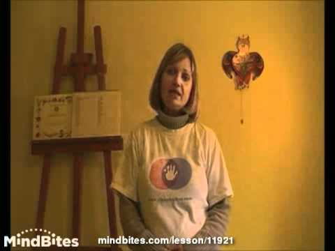 Tutorial 3 Curso Signos para Bebes - Baby Sign Language