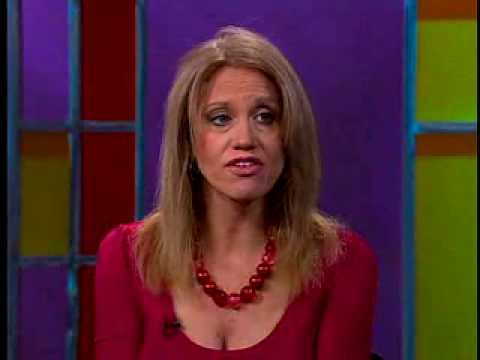 TO THE CONTRARY EXTRA | Jan. 25, 2008 | PBS