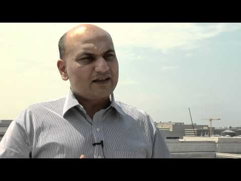 World Press Freedom Day 2011: Abid Khurshid on Press Freedom & Democracy