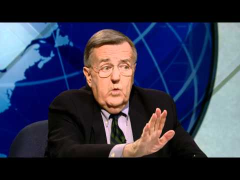 Shields and Brooks on White House's Economic Predictions, Beck Rally