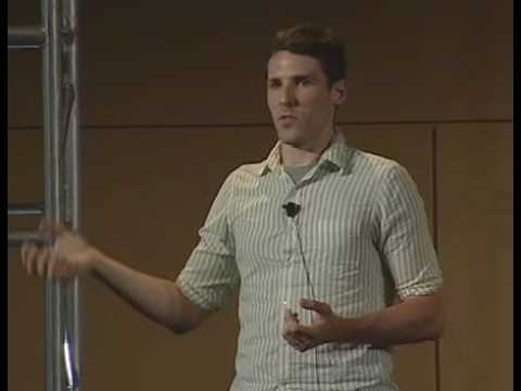 Google I/O 2008 - Secure Collaboration