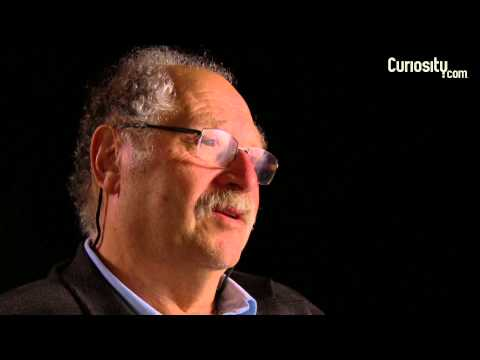 Yossi Vardi: Advice for Future Generations