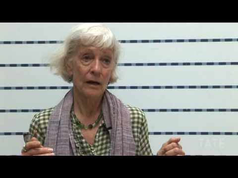 Venice Biennale 2009: Joan Jonas