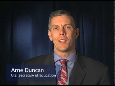 Secretary Duncan Announces Education Technology Plan, Invites Comments