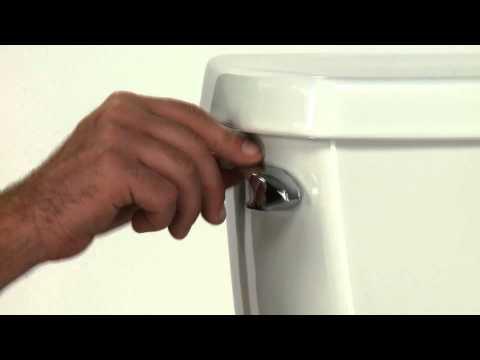 Kohler Wellworth Round Classic Toilet