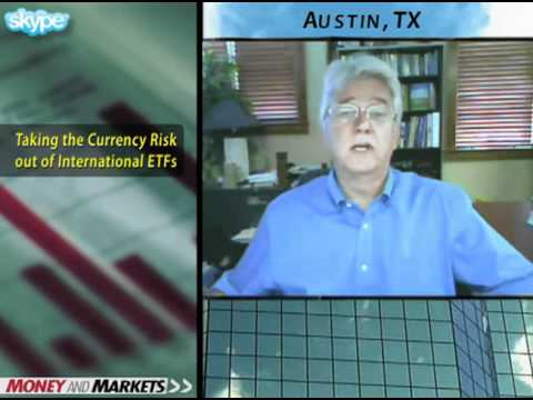 Money and Markets TV - June 23, 2011