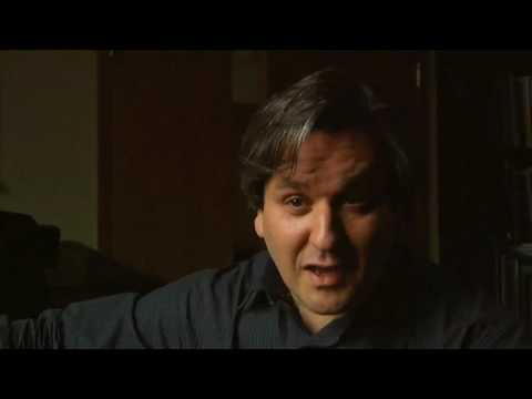 Interviews: Antonio Pappano and Agnete Eichenholz on Lulu