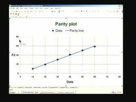 Lecture-5-Regression Analysis