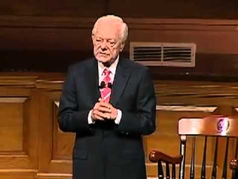 Bob Schieffer: 50 Years in the News