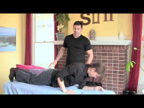 How to Sleep with Pillows, Pillow Sleeping Tips for Back & Neck Pain   Inner Sun Chiropractic Austin