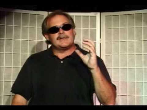 Harmonica Lesson - Blues Harmonica Using Cross Keys