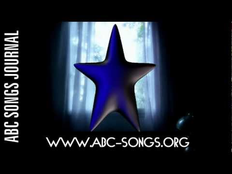 Twinkle Twinkle Little Star bedtime calming song miracle show