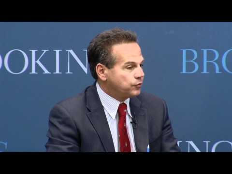 Rep. David Cicilline (D-R.I.): Manufacturing a Key to Growth