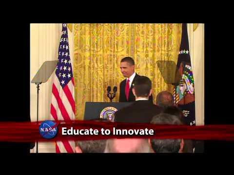 This Year @NASA 2010
