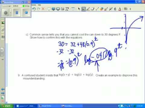 Lesson 9.4 HELP