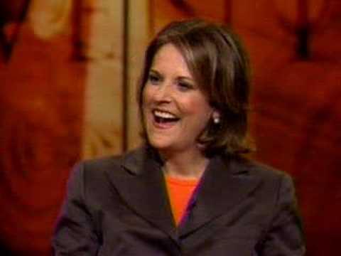 WASHINGTON WEEK | August 24, 2007 Webcast Extra | PBS
