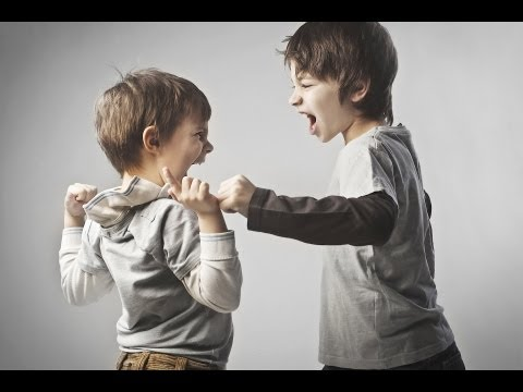 Oppositional Defiant Disorder | Child Psychology