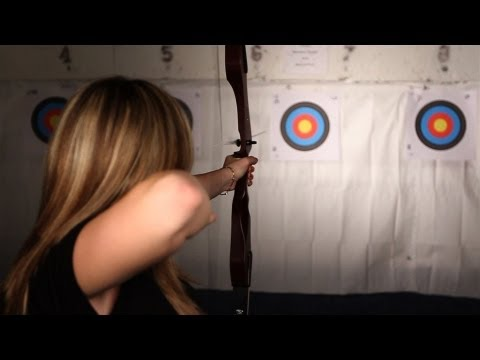 Archery Practice Tips | Archery and Bow Hunting