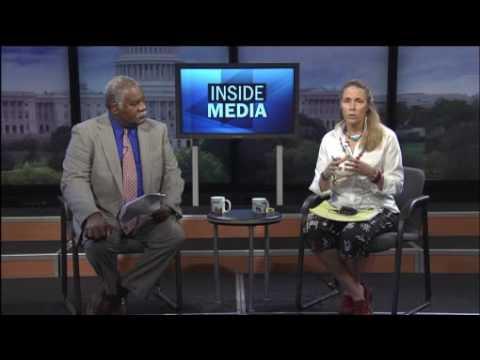 Inside Media: The NPR Ombudsman (Part 3)