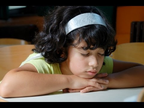 ADHD Risk Factors | Child Psychology
