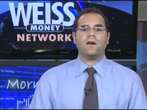 Morning Market Update for June 1, 2011