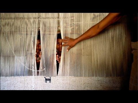 National Geographic Live! - Jodi Cobb: Human Bondage