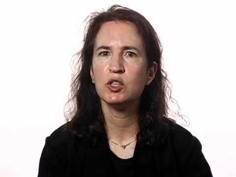 Sara Horowitz Maps Universal Health Coverage