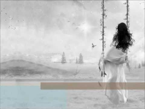 A True Love Story - Romantic Love