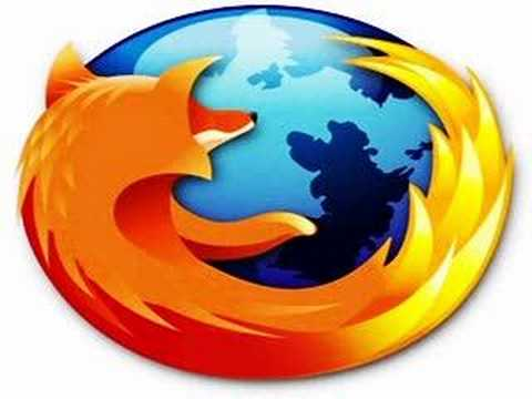 Why Firefox 3 is Awesome and howto make it better