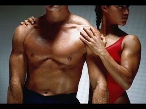 how to raise testosterone levels-boost testosterone supplements