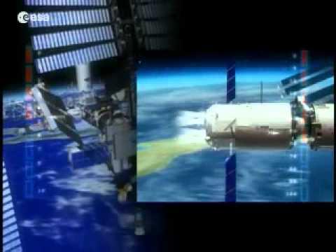 Space in Bytes - ATV: μια πολύ ειδική παράδοση