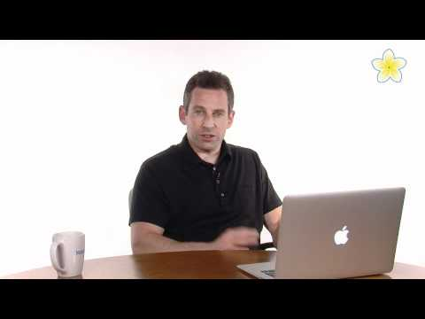 My Security Concerns with Sam Harris