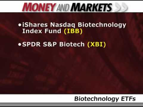Money and Markets TV - June 28, 2012