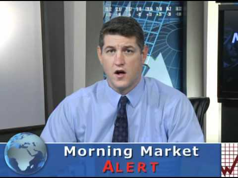 Morning Market Alert for July 27, 2011