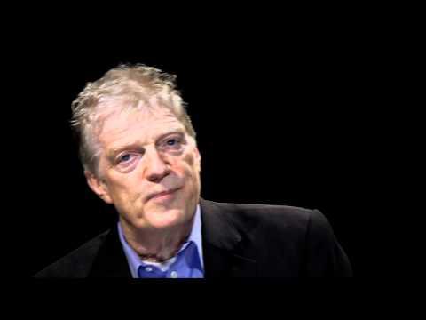 TEDxLondon - Sir Ken Robinson