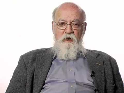 Daniel Dennett Discusses the Future of Rationality