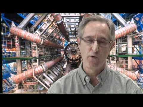 Interview Andy Lankford, deputy spokesperson ATLAS, on 2011 Higgs boson searches results