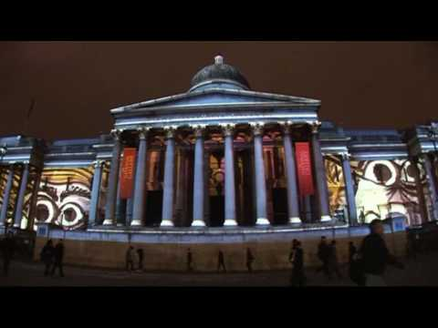 Picasso Illuminations   Exhibitions   The National Gallery, London