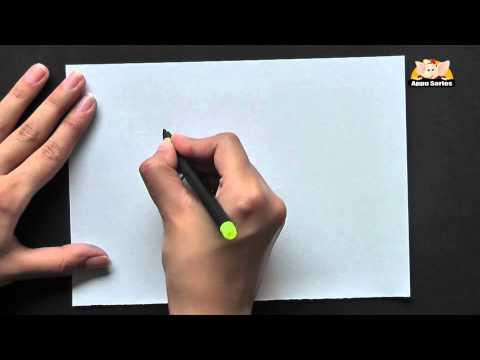 Solve a Continuous Line Puzzle